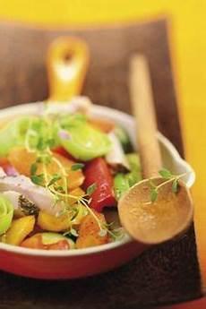Die 60 Besten Bilder Logi Methode Food Healthy Food
