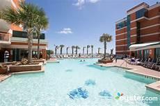 the best kid friendly hotels in virginia beach updated