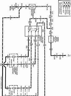 1988 Ford F 450 460 Gas Engine Wiring Diagram
