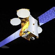 satellit astra 19 2 winkel satellite ses