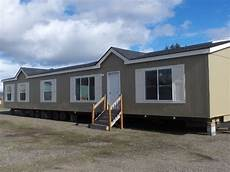best of modular homes 4 the 23 best 4 bedroom mobile home home plans blueprints