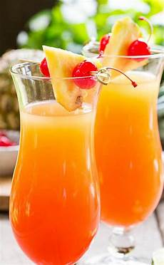 vodka mixed drink recipes with pineapple juice besto blog