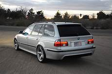bmw e39 touring the unofficial e39 touring thread page 166 bmw