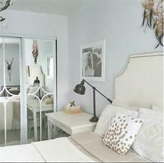 design favorite paint colors the honeycomb home