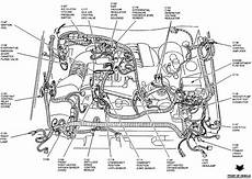98 ford expedition starter wiring diagram 98 ford expedition vacuum diagram wiring diagram database
