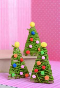 Diy Ornament Crafts For A Craft In