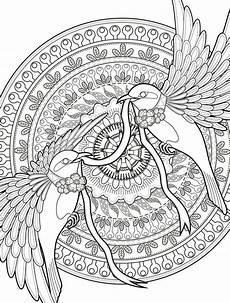Malvorlagen Mandalas Kostenlos Erwachsene Die Besten 25 Mandalas Erwachsene Ideen Auf