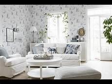 tapeten 2018 wohnzimmer обои для гостиной 2018 living room wallpaper
