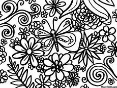 awesome coloring pages for adults coloring home