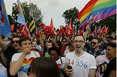 supreme court decision marriage supreme court on marriage highlights the new