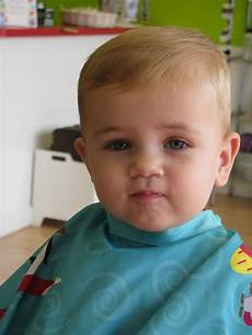 baby boy hair cut style images 42 hairstyles for babies impfashion all news about