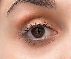 Dunkle Augenringe Ursache - 3 things you do everyday that cause eye circles