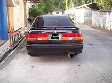 auto body repair training 1993 hyundai excel parking system dark yoda 1993 hyundai sonata specs photos modification info at cardomain