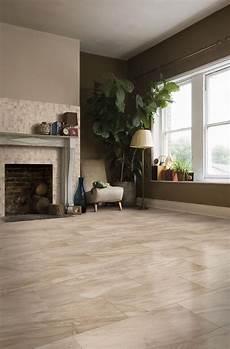 Tiles For Flooring In Living Room