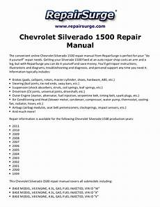 car repair manuals online pdf 2001 chevrolet silverado 2500 electronic valve timing 2001 chevy silverado 1500 owners manual pdf