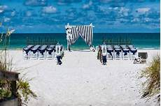 Wedding Ideas Florida