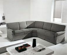 divani angolari divano errebi canova divani angolari tessuto divano 4