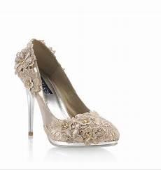 Wedding Shoes Used