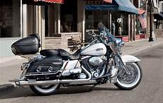 harley davidson king tour pack h d1 inspiration gallery motorcycle photos harley