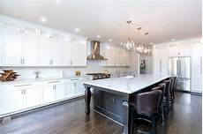 Kitchen Bath Expo by Usa Kitchen Expo Complete Kitchen And Bath Remodeling