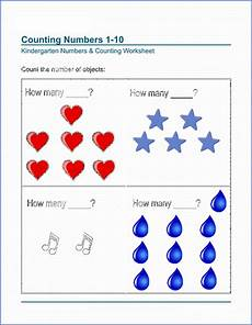 k5 learning worksheets for early development learning printable