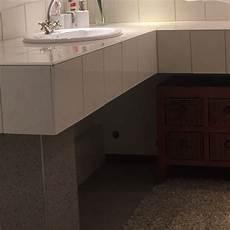 badezimmer fußboden bilder bodenalternative badezimmer boden