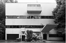 Le Corbusier Cemal Emden 183 Villa Stein 183 Divisare