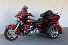 2009 harley davidson three wheel vehicles for sale