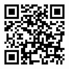 qr code aufkleber qr code sticker qr code berechnen und