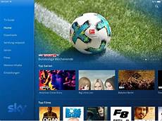 sky go filme sky go app f 252 r android ios und windows ger 228 te