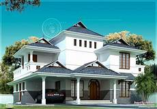 small house in kerala in 640 square feet kerala model villa in 2020 square feet small house