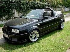 Vw Golf 3 Cabrio Richi0020 Tuning Community