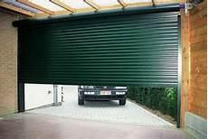 Kosten Rolltor Garage by Garagenrolltore Www Frf Systeme Ch