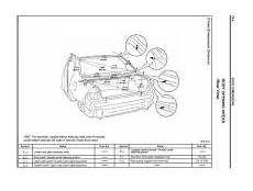 free download parts manuals 2012 lexus is instrument cluster lexus dimensions repair manual download