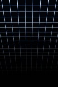 black and white wallpaper for iphone 4s 38 white grid wallpaper on wallpapersafari