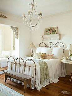 Of Shabby Chic Bedrooms by 30 Cool Shabby Chic Bedroom Decorating Ideas Home