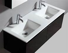 vasche da bagno apribili mobile bagno doppio lavabo arredo bagno completo pensile