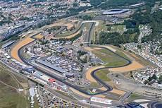 Visit Circuit Permanent Des 24 Heures Du Mans Le Mans