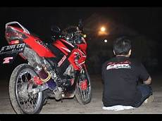 All New Cbr 150 Modif Jari Jari by Cbr 150 Modifikasi Jari Jari