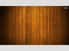 HD Wood Wallpapers For Free Download 1920×1080 Wooden