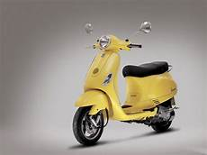 vespa lx 125 vespa lx125 insurance info 2007 scooter pictures