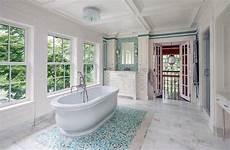 finished bathroom ideas top 50 best bathroom ceiling ideas finishing designs