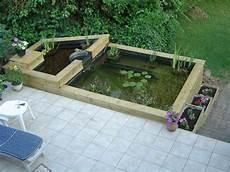 Am 233 Nagement Autour Du Bassin Id 233 Es Pour La Maison Jardin