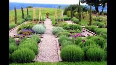 Reihenhaus Vorgarten Gestalten - alluring farmhouse landscape designs and plans for country