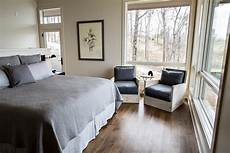 mixing wood and white bedroom furniture home delightful