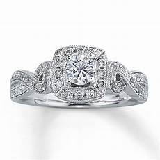 engagement rings jared woman fashion nicepricesell com
