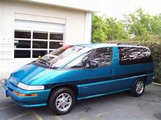 where to buy car manuals 1994 oldsmobile silhouette electronic throttle control 1994 oldsmobile silhouette pictures information and specs auto database com
