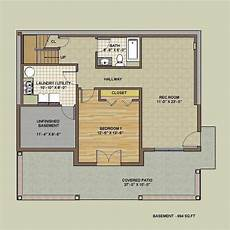 timber frame house plans with walkout basement basement dwellers basementliving basementpaintcolors