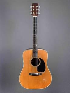 1969 Martin D 28 Acoustic Guitar At Guitars