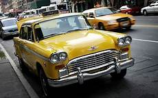 new york taxi a history of the new york cab telegraph
